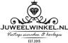 Juweelwinkel.nl