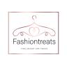 Fashiontreats