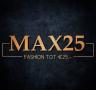 MAX15.nl