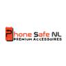 PhoneSafe.nl