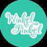 Winkel van Pinkel