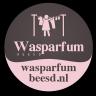 Wasparfum Beesd