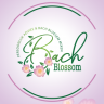 Bach Blossom - Bachbloesem een persoonlijk op maat samengestelde mix voor volwassenen, kinderen & huisdieren