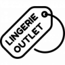 Lingerie Outlet