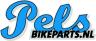 Pels Bike Parts