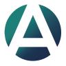 Airco-Webwinkel.nl