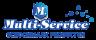 Multi Service B.V.