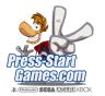 Press-StartGames.com