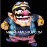 MAD-GAMESHOP.COM