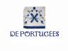 De Portugees