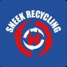 Sneek Recycling