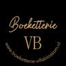Boeketterie-VB.nl