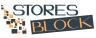 Storesblock.com