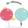 The Lollipopshop
