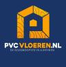 PVCvloeren.nl