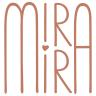 MIRA MIRA