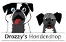 Drozzy's hondenshop