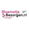 Bloemetje Bezorgen Utrecht