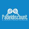 Padeldiscount