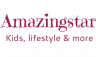 Amazingstar Kids lifestyle & more
