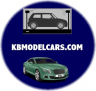KBmodelcars