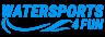 Watersports4fun.com
