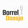 Borreldoosje.nl ❤️