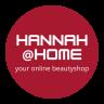 hannah@home