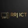 RRJ ICT