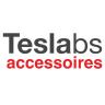 Teslabs.nl