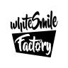 White Smile Factory