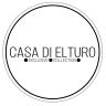 CASA DI ELTURO