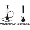 Waterpijp-bong.nl