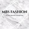 MBS Fashion