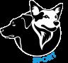 Dogsportshop