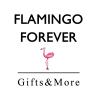 Flamingo Forever