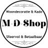 MDShop
