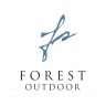 Forest Outdoor