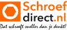 Schroefdirect