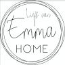 Liefs van Emma