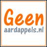 geenaardappels.nl