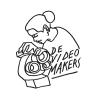 de Videomakers