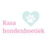 Kasa Hondenboetiek