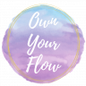 Own Your Flow