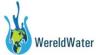 WereldWater