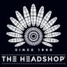 Headshop.nl