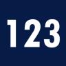 123MARITIEM
