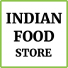 IndianFoodStore