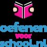 Oefenenvoorschool.nl