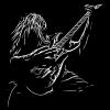 HAJP guitars
